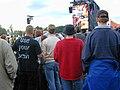 Roskilde Festival 2000-Day 3- DSCN1778 (4688849098).jpg