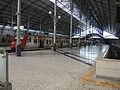 Rossio railway station Lisbon.jpg