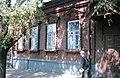 Rostov-Ulyanovsk Trip 23.jpg