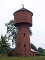 Rothenburg Uhsmannsdorf Wasserturm.jpg