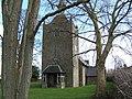Rotherwas Chapel - geograph.org.uk - 132037.jpg