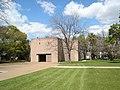 Rothko Chapel 2007-03-13.jpg
