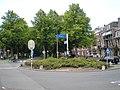 Rotonde Maliebaan Utrecht.jpg