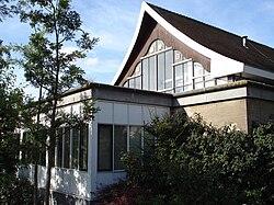 Rotterdam blijdorp dienstgebouw2.jpg