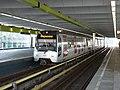 Rotterdam metro Zuidplein 2019 3.jpg