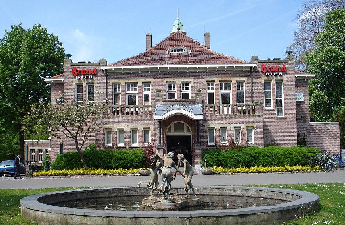 nl.wikipedia.org
