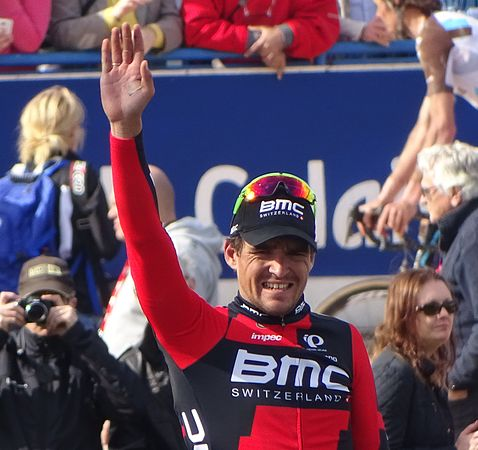 Roubaix - Paris-Roubaix, 12 avril 2015, arrivée (B03).JPG