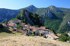 Rougon Alpes de Haute Provence France.jpg