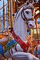 Roundabout horse - panoramio.jpg