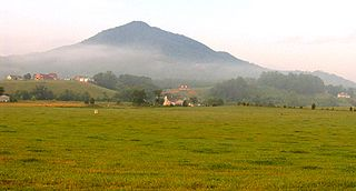 Wears Valley, Tennessee Unincorporated community in Tennessee, United States