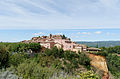 Roussillon Vaucluse 2013 02.jpg