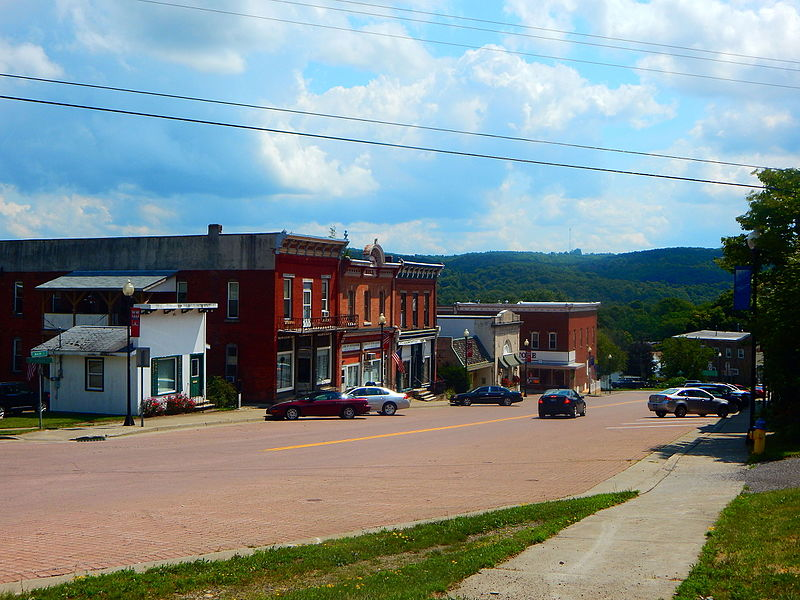 File:Route 353 Cattaraugus NY.jpg