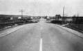 Route St-Félicien Chibougamau Section St-Félicien Notre-Dame-de-la-Doré 1957.png