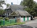 Rouveen - Oude Rijksweg 547 RM34422.JPG