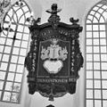 Rouwbord - Buitenpost - 20044834 - RCE.jpg