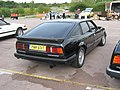 Rover sd1 club day black.jpg