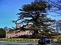 Rowton Castle - hotel - panoramio (5).jpg