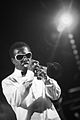 Roy Hargrove RH Factor Live in Marseille.jpg