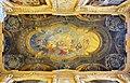 Royal Palace (Turin)- Ceiling royal staircase.jpg
