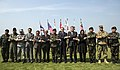 Royal Thai Armed Forces welcome members of Cobra Gold 2016 160209-M-QX145-036.jpg