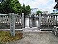 Rozan-ji cemetery 003.jpg