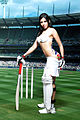Rozlyn Khan's photo shoot for IPL (1).jpg