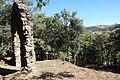 Ruínas da Capela da Senhora da Hera - 18.jpg