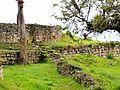 Ruïnes de Kuelap17.jpg