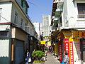 Rua do Cunha (Macau) 01.JPG