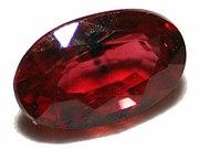 ab2b091f4 أحجار كريمة - المعلومات الكاملة والبيع عبر الإنترنت مع الشحن المجاني ...