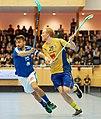Rudd and Nico Salo EFT Sweden 2018-10-21-78.jpg