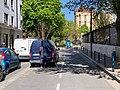 Rue Hôtel Ville - Pantin (FR93) - 2021-04-25 - 1.jpg