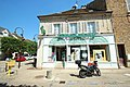 Rue Henri Amodru à Gif-sur-Yvette le 1er juin 2017 - 05.jpg