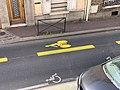 Rue Neuilly Fontenay Bois 23.jpg