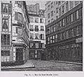 Rue du Haut-Moulin, 1830.jpg