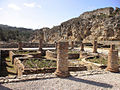 Ruinas de Conimbriga.jpg