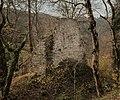 Ruine Kraftstein-1723.jpg