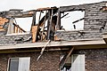 Ruined Building in the Aftermath of the Fire Prospect Heights Illinois 7-19-18 2740 (41715406150).jpg