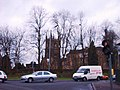 Ruined Church Manse Brae - geograph.org.uk - 726590.jpg