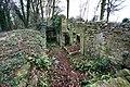 Ruined Mill - geograph.org.uk - 1180507.jpg