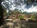 Ruines Romaines Tipaza 34.jpg