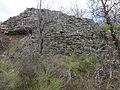 Ruines de Saint-Philippe.JPG