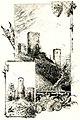 Ruines du château de Trévoux (cropped).jpg