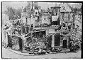 Ruins of Senlis LOC 24645850594.jpg