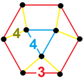 Runcic order-4 hexagonal tiling honeycomb verf.png