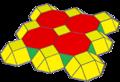 Runcic snub 244 honeycomb.png