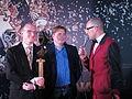 Runet Prize 2014 096.JPG