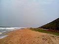 Rushikonda view 01.jpg