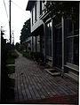 Rushville, Ohio Historic District 3.jpg