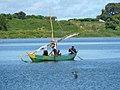 Rusinga Island Fishing.jpg